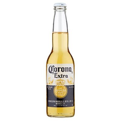 Birra Corona 33 cl