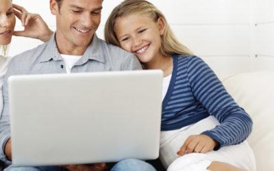Prenota e ordina Online con il nuovo sito